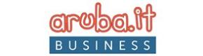 https://www.mediamarketer.it/wp-content/uploads/2019/12/Aruba-290x80.png