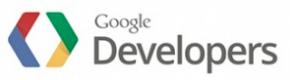 https://www.mediamarketer.it/wp-content/uploads/2019/12/G-Developers-290x80.png