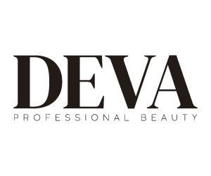 https://www.mediamarketer.it/wp-content/uploads/2019/12/logo-deva-300x250_sfondo-bianco-300x250.jpg