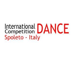 https://www.mediamarketer.it/wp-content/uploads/2019/12/logo-settimana-della-danza-300x250-1-300x250.jpg