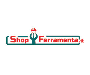 https://www.mediamarketer.it/wp-content/uploads/2020/01/logo-shop-ferramenta-300x250.jpg