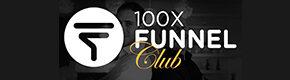 https://www.mediamarketer.it/wp-content/uploads/2020/08/funnel-club-290x80.jpg