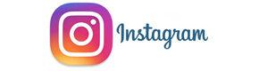 https://www.mediamarketer.it/wp-content/uploads/2020/08/instagram-290x80.jpg