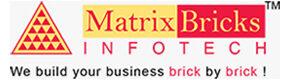 https://www.mediamarketer.it/wp-content/uploads/2020/08/matrix-bricks-290x80.jpg